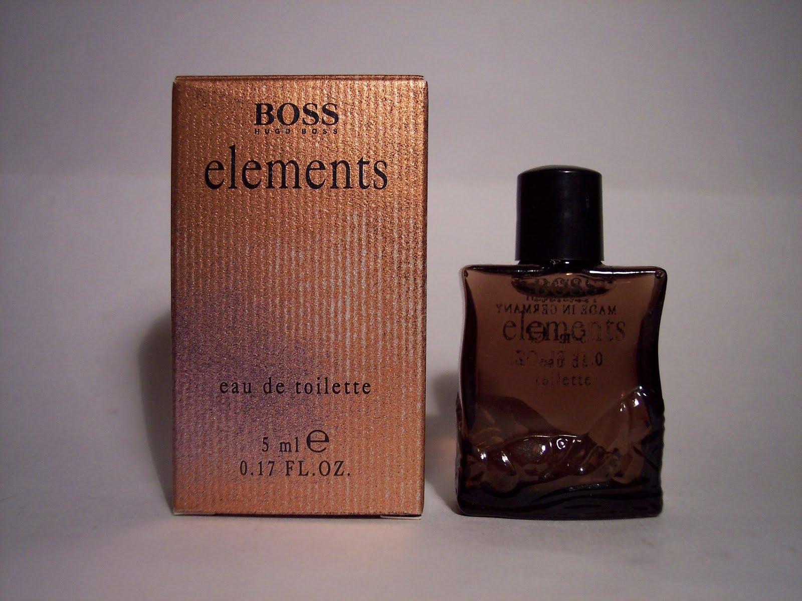 h boss: