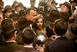 bridge of spies-tom hanks-amy ryan