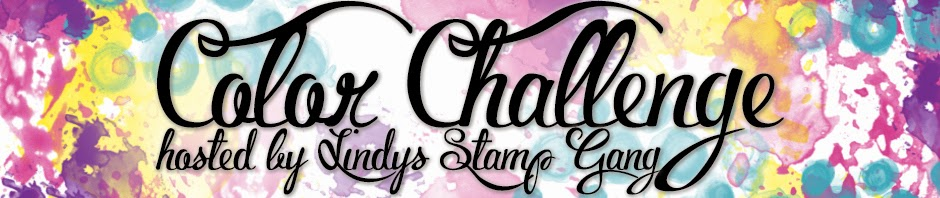 http://www.lindystampgang.com/sets/limited-edition-sets/august-2014-challenge-mega-set/