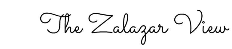 Fabiana;s Blog