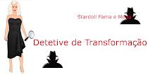 Detetive de Transformação