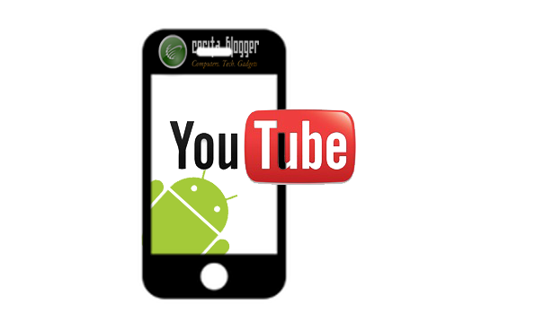 cara-download-youtube-di-android