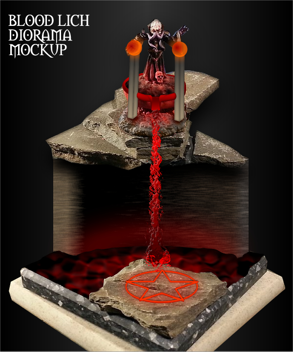 Blood_Lich_Diorama_Remodel.jpg