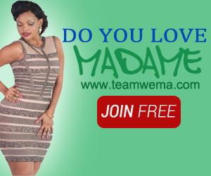 www.teamwema.com