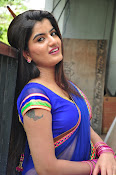 actress Keerthana sizzling photos-thumbnail-26