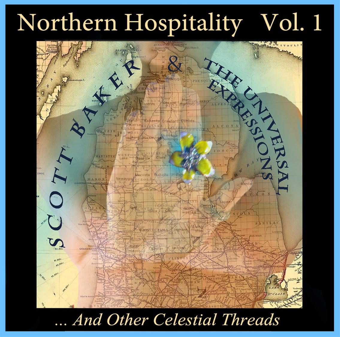 northern%2Bhospitality%2Bsbue.jpg