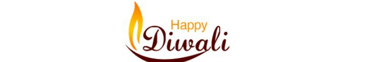 Happy Diwali Wishes | Images | Quotes