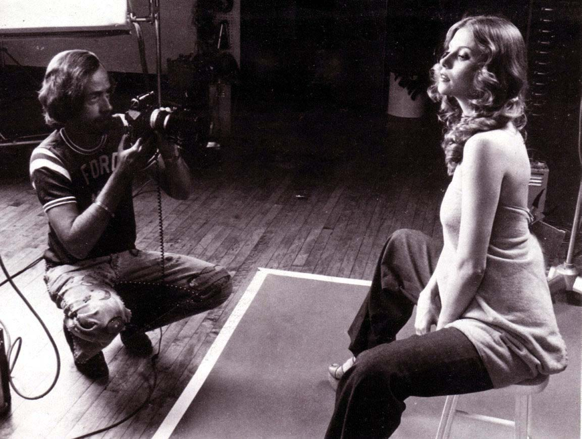 Nothing Seems As Prett... Steven Tyler And Liv Tyler Relationship