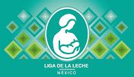 Liga de La Leche de México A.C.