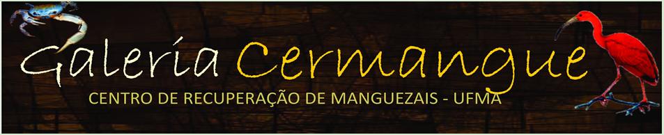 Galeria Cermangue