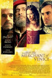The Merchant of Venice (2004) HD Online Gratis