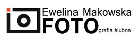 EWELINA MAKOWSKA FOTOGRAFIA ŚLUBNA
