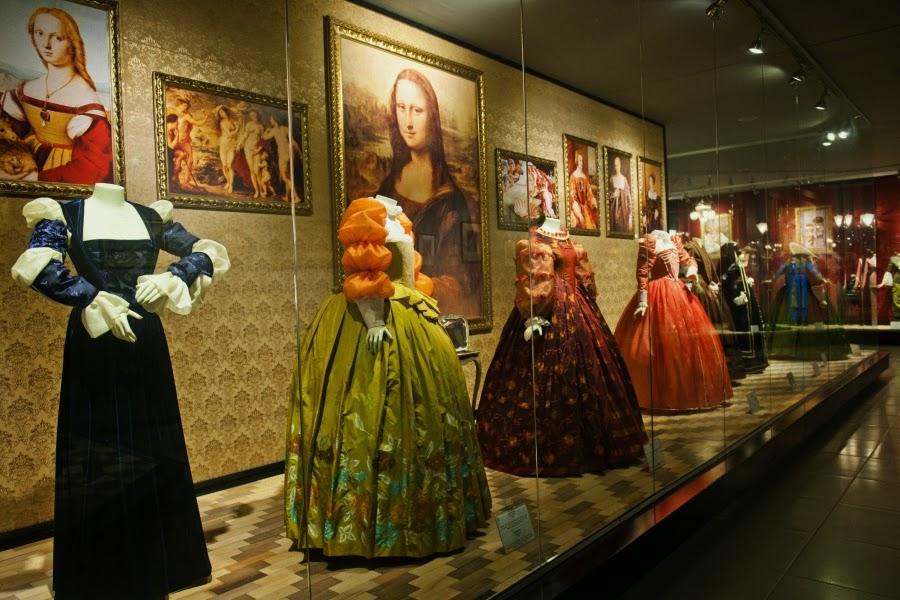 Milka, Wollf, museu da moda de canela, canela, gramado, passeios em canela, passeios em gramado, museu da moda, blog camila andrade, blog de moda em ribeirão preto, blogueira de moda, fashion blogger, museus de moda, visita em museu