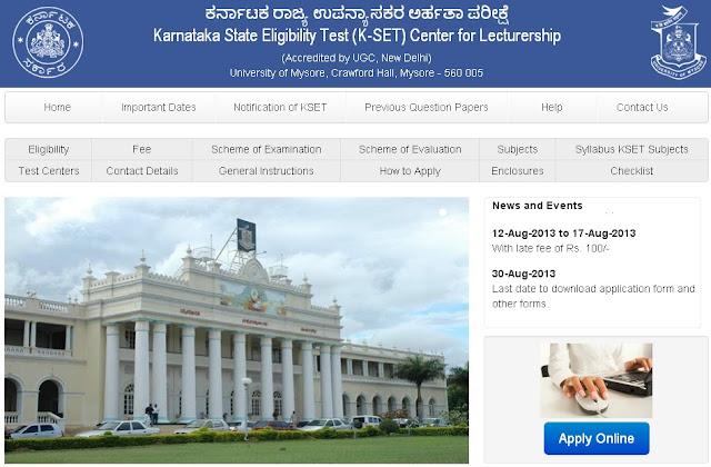 Kolhan University Question Papers Download PDF Part