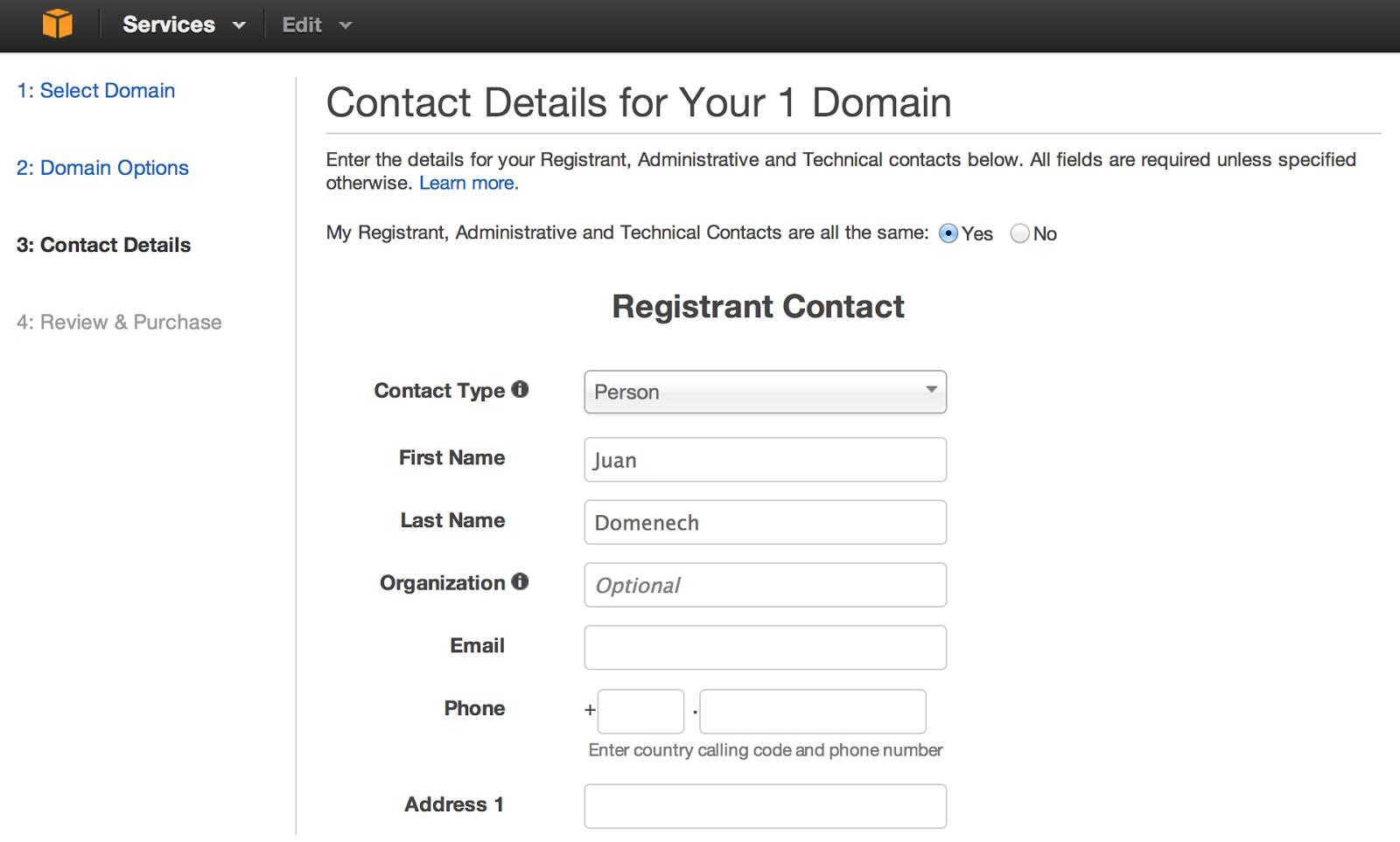 blog-domenech-org-transfer-internet-domain-to-aws-route-53-step-5