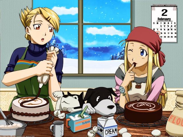 """<img src=""""http://4.bp.blogspot.com/-GRqquY9Gk_M/UsV4rttS3DI/AAAAAAAAG1k/km7qGqIKtAo/s1600/sfdd.jpeg"""" alt=""""Full Metal Alchemist Anime wallpapers"""" />"""