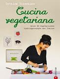 Mein neues Kochbuch!