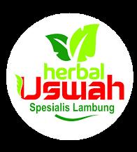 Herbal Uswah
