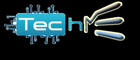 Tech ME