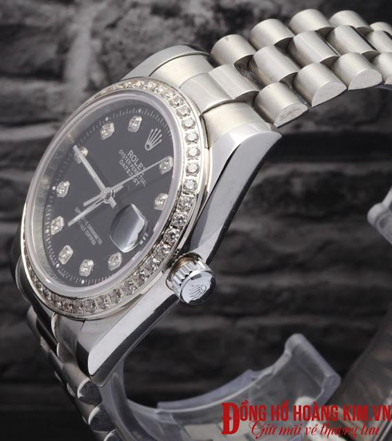 Đồng hồ cơ Rolex R53