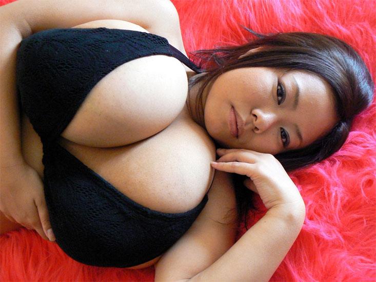 Exotic erotica ball