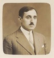 Jorge de Sousa Lobato