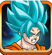 Download DBZ: O Renascimento de F Apk for Android