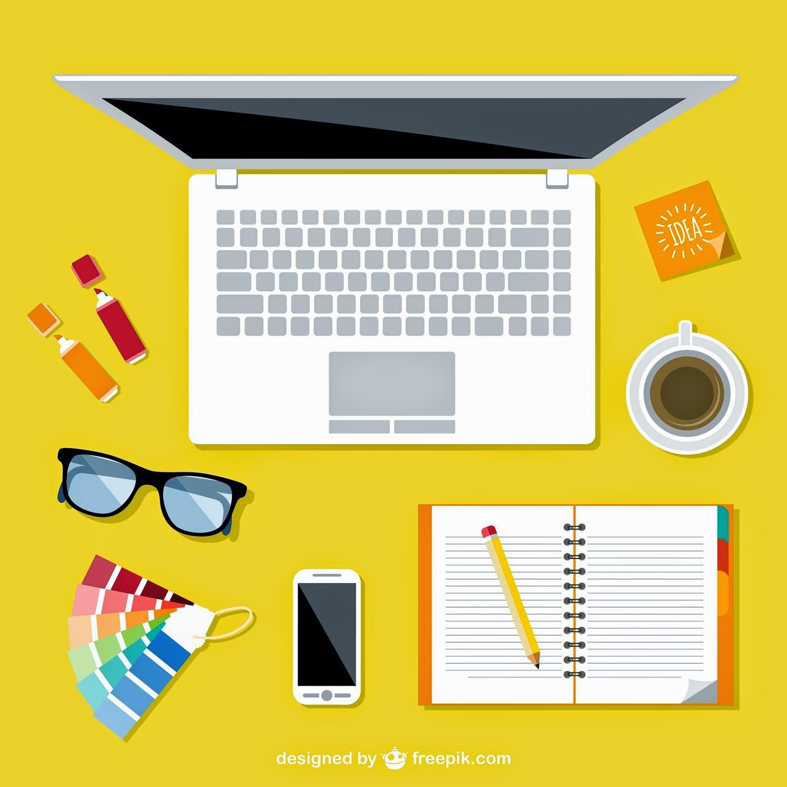 Blog Meu Escritório Decorado