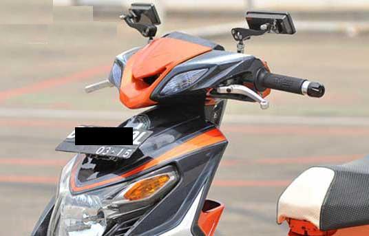 Modif-Yamaha-Nouvo-Z-pake-batok-xeon.jpg