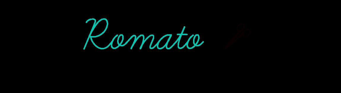 Romato