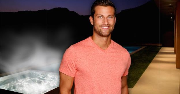 chris bachelor pad dating The bachelor winter games will take dating to whole new level as it flies contestants (bachelor in paradise/bachelor pad) for host chris harrison.