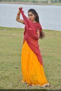 Bhama Malayalam Actress Photos Stills .