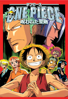 free download one piece episode 32 subtitle indonesia on ReuploadOnePiece.Blogspot.com