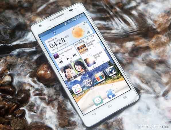 harga Huawei Honor 3