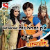 Baal Veer Full Episodes Dailymotion Full Drama Online