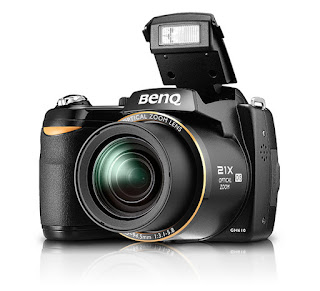 BENQ GH-610, Nikon CoolPix P530, Canon PowerShot SX700, Sony Cyber Shot DSC H400, kamera prosumer, Prosumer camera, Full-HD video, bridge camera, superzoom camera,