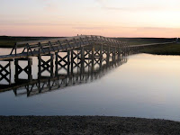 Photo of Sandiwich Boardwalk