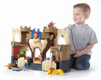 https://www.amazon.com/Fisher-Price-Imaginext-Castle-Lions-Den/dp/B00J49UTYU/ref=as_sl_pc_ss_til?tag=soutsubusavi-20&linkCode=w01&linkId=SDPKPCVGFAUD3JWV&creativeASIN=B00J49UTYU
