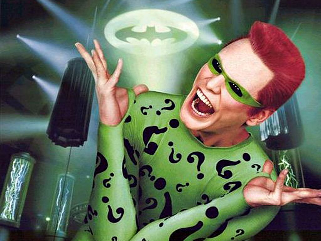 http://4.bp.blogspot.com/-GS5SjGsAmEA/UFAIss07p5I/AAAAAAAAAqQ/ibees_LhhVY/s1600/jim_carrey_as_the_riddler_wallpaper_-_1024x768.jpg