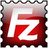 FileZIla Wiki