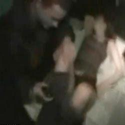 Comeu a novinha bêbada na festa - http://videosamadoresdenovinhas.com