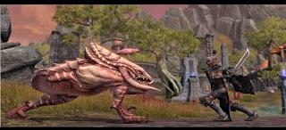 The+Elder+Scrolls+Online+4.jpg