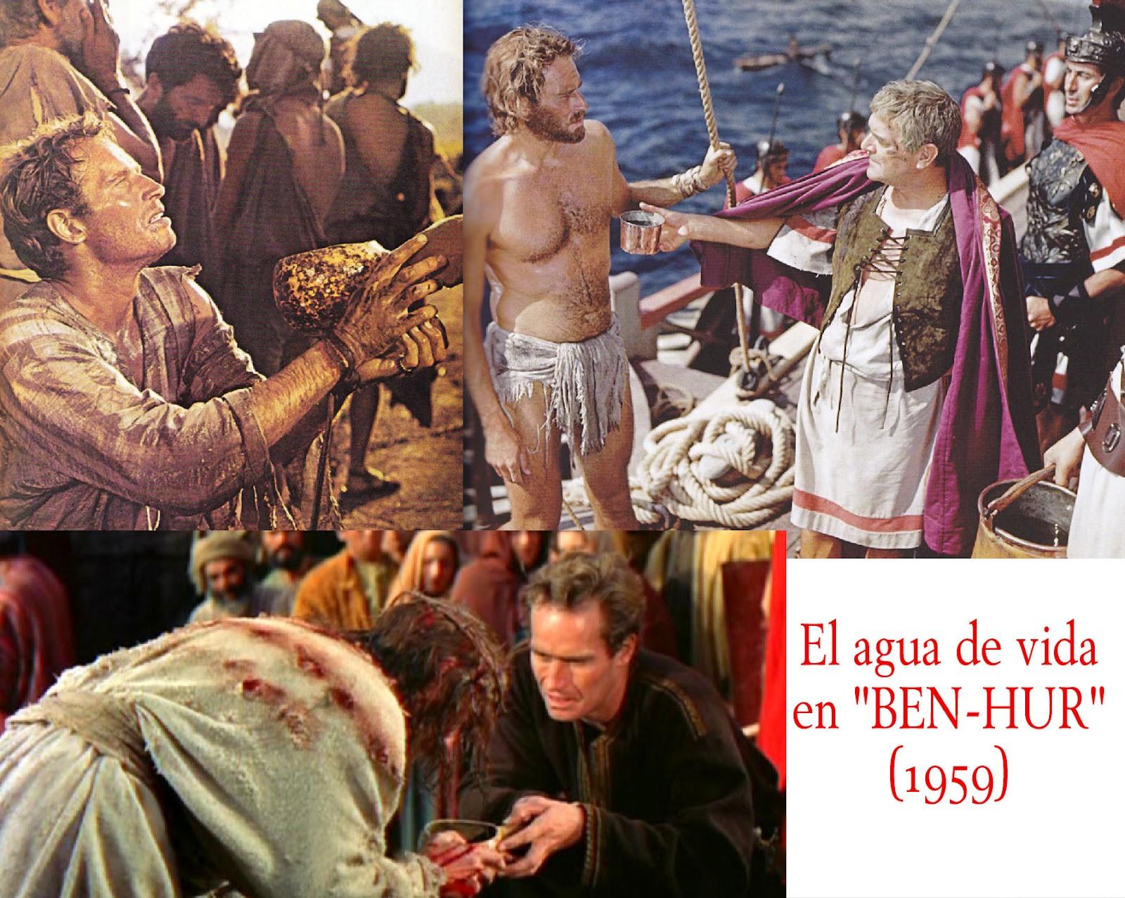 http://4.bp.blogspot.com/-GS7fVDICPnA/T35KRMRJM4I/AAAAAAAAAKM/cyDSyaMp8zk/s1600/Agua+de+vida+en+Ben-Hur,+1959.jpg