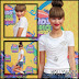 Zendaya: Alfombra Naranja de los Kid's Choice Awards 2014