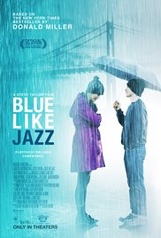 Watch Blue Like Jazz Online Free 2012 Putlocker