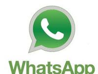 Download Aplikasi Whatsapp Untuk Nokia Symbian dan S60