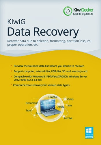 card data recovery full version free download