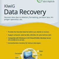 product key office 2016 khgm9
