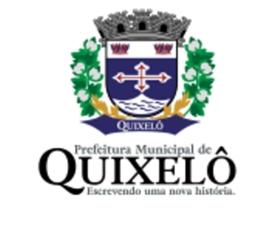 Prefeitura Municipal de Quixelô (CE)