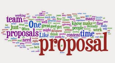 download contoh proposal proposal kegiatan proposal usaha format ...